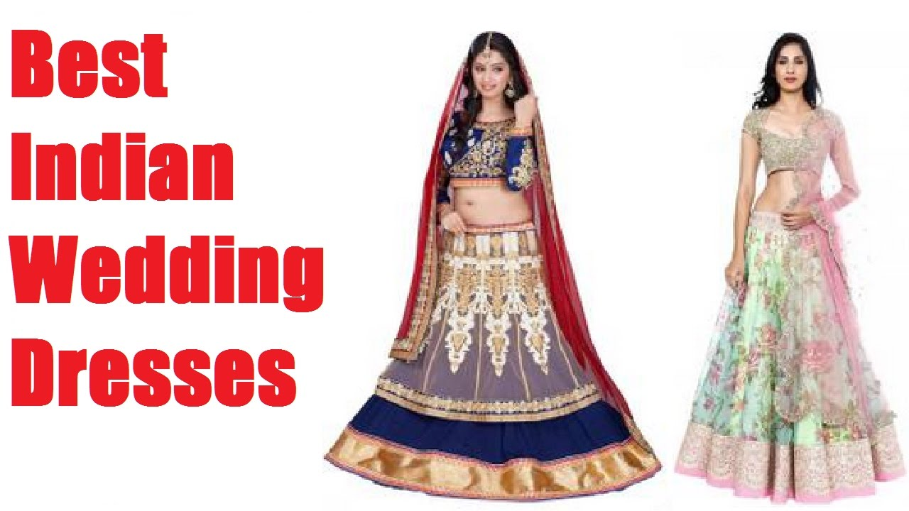 Indian wedding dresses for women flipkart amazon shopping for Shop online wedding dresses