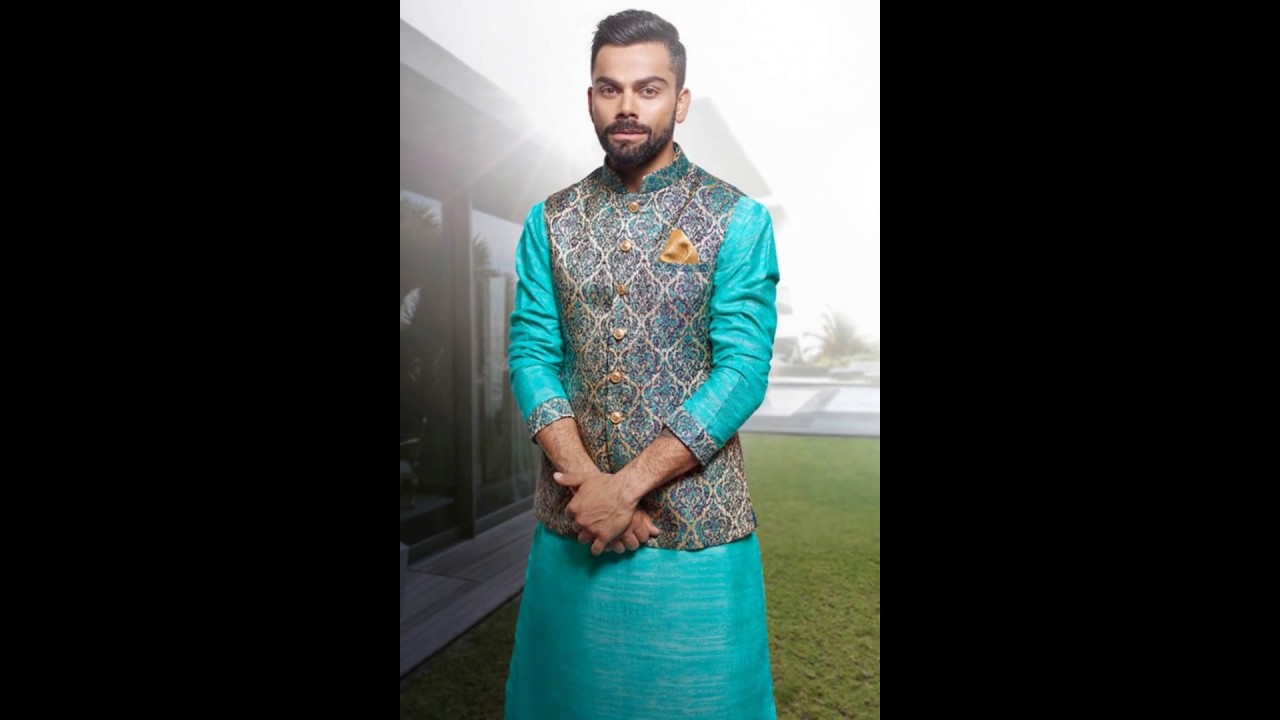 Kurtas Designer Kurta Pajama For Men Latest Stylish